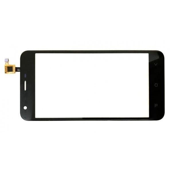 Blackview A7 / A7 Pro сенсорный экран, тачскрин черный