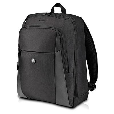 Рюкзак для ноутбука HP Essential Backpack (H1D24AA) 15,6