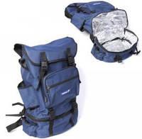 Рюкзак рыболовный Salmo с термо отделением (S112B)