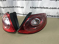 Фонарь задний правый  Volkswagen Passat CC, фото 1