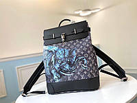 Рюкзак Louis Vuitton мужской