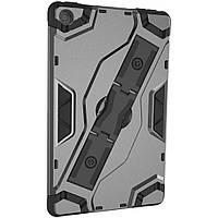 Чехол Armor Case для Amazon Fire 7 (2019) Grey