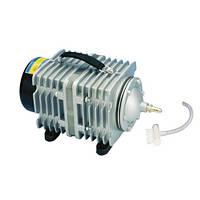 Компрессор Resun ACО-001 воздушный электромагнитный, 2280 л/ч
