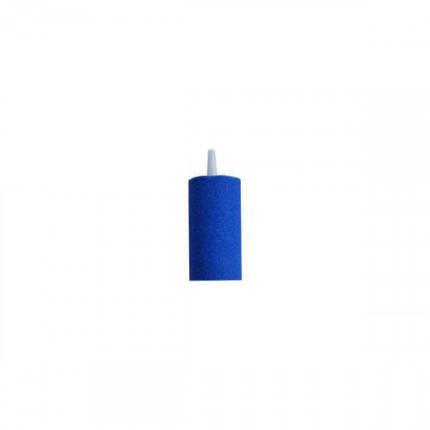 Распылитель воздуха Resun AS 108, цилиндр, синий, фото 2