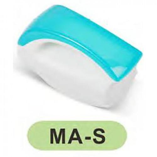 Магнитный скребок Resun MA-S малый