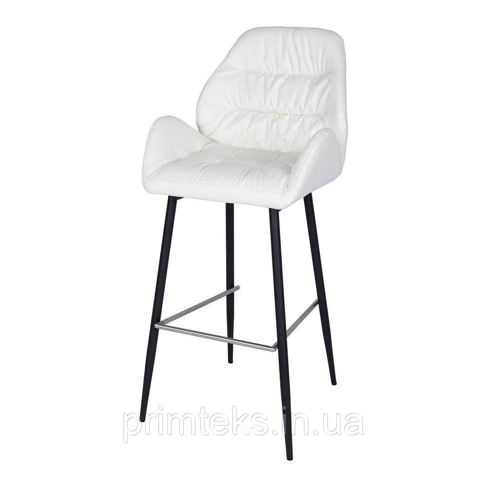 Барный стул SEVILLA ( Севилья) белый