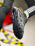 Чоловічі кросівки Nike Air Max 720, фото 4