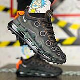Чоловічі кросівки Nike Air Max 720, фото 5