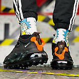 Чоловічі кросівки Nike Air Max 720, фото 7