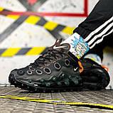 Чоловічі кросівки Nike Air Max 720, фото 6