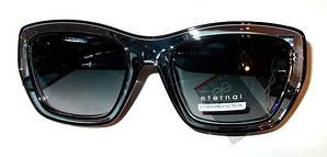 Солнцезащитные очки Eternal 2499