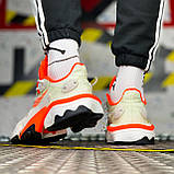 Чоловічі кросівки Adidas Torsion X, фото 5