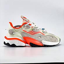 Чоловічі кросівки Adidas Torsion X