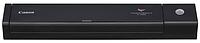 Документ-сканер А4 Canon P-208II 9704B003