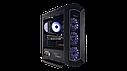 "Игровой компьютер KIEV-IT™ ""Ranger White"" i7 9700F | Z390 | GTX 1080 | DDR4 16GB | NVMe 256GB | HDD 1TB, фото 5"