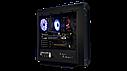 "Игровой компьютер KIEV-IT™ ""Ranger White"" i7 9700F | Z390 | GTX 1080 | DDR4 16GB | NVMe 256GB | HDD 1TB, фото 6"