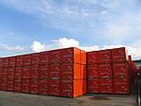 Ціна на Газоблоки, Пеноблоки, Газобетон в Полтавская область, Купянск, аэрок аерок (Обухов Березань), фото 6