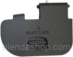 Крышка аккумуляторного отсека для CANON EOS 6D Mark II