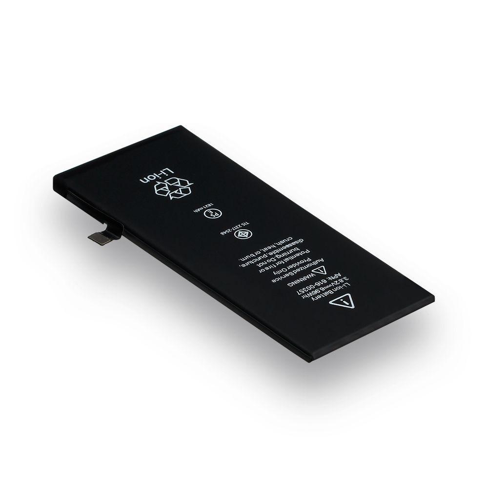 Аккумулятор Apple iPhone 8 (4.7)