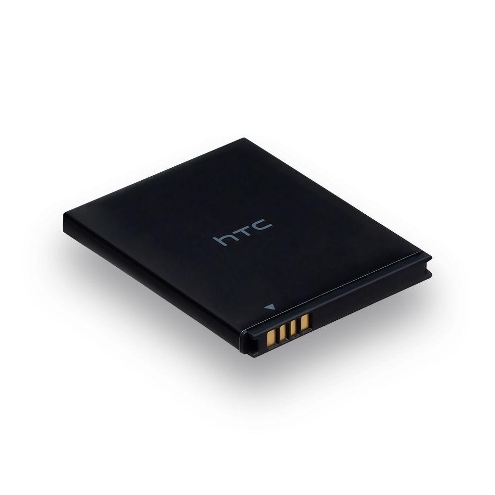 Аккумулятор HTC MyTouch 4G / BD42100