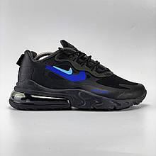 Кросівки Nike air max 270 React