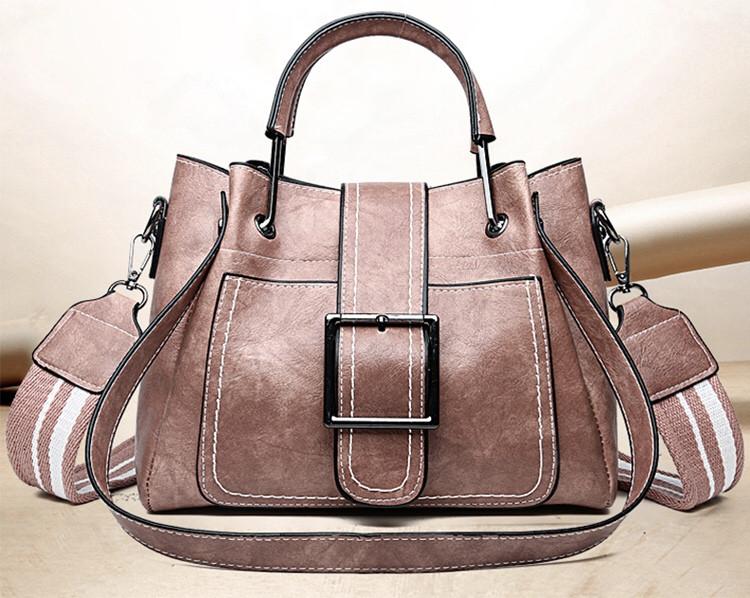 Женский рюкзак. Модель 497