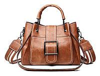 Женский рюкзак. Модель 497, фото 2