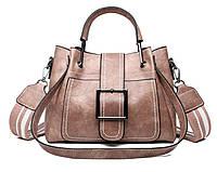 Женский рюкзак. Модель 497, фото 3