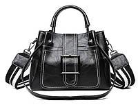 Женский рюкзак. Модель 497, фото 4
