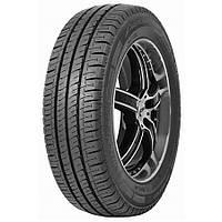 Летние шины Michelin Agilis Plus 215/75 R16C 116/114R