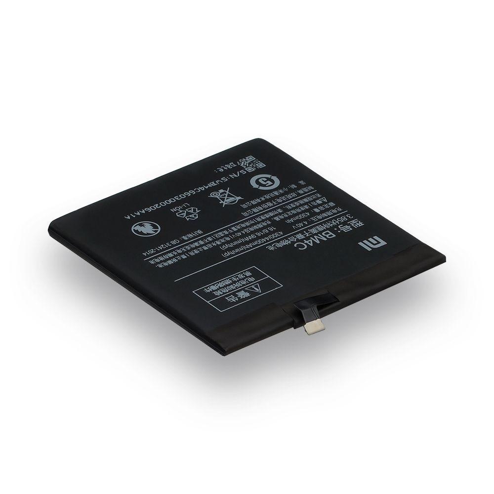 Аккумулятор Xiaomi BM4C / Mi Mix