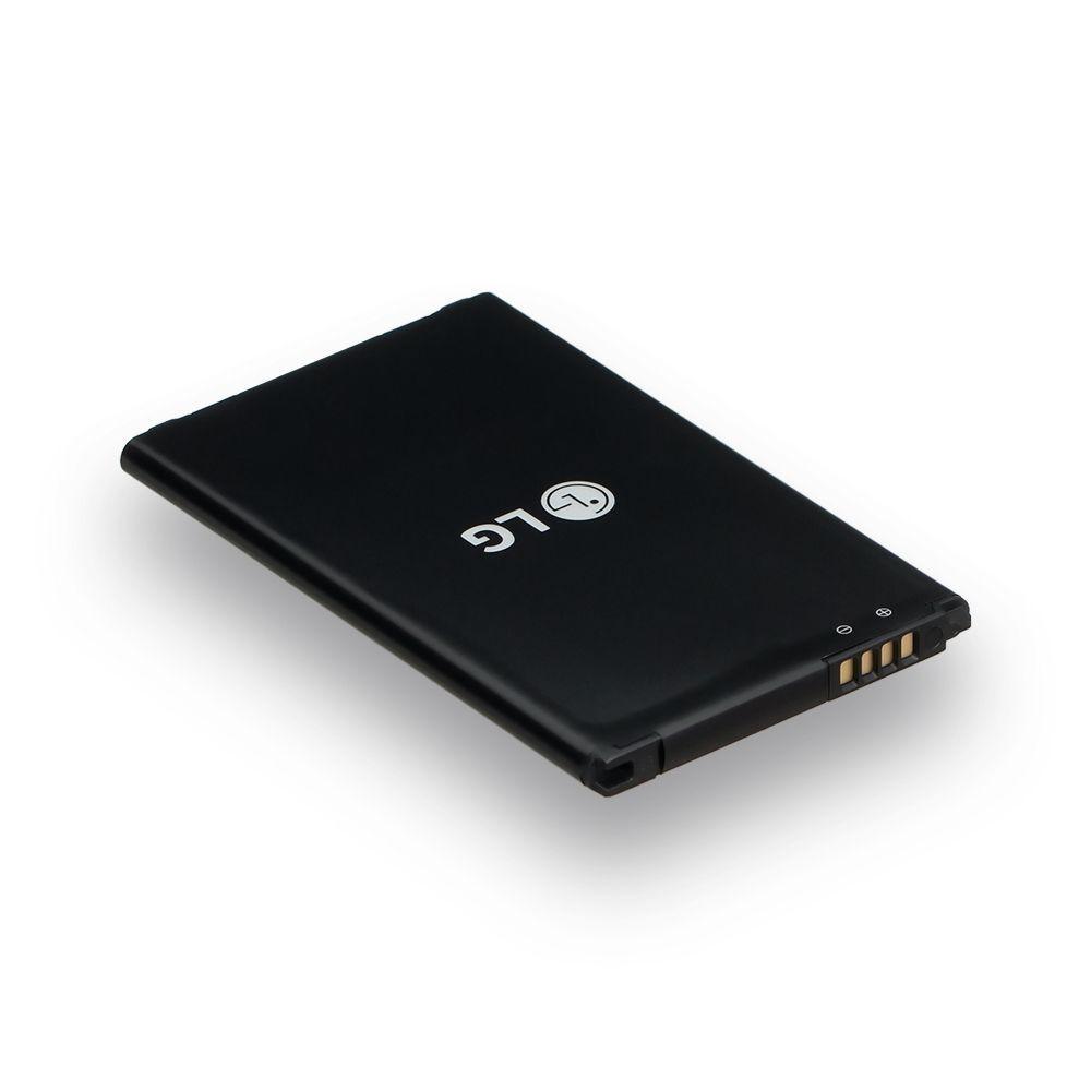 Аккумулятор LG K10 / BL-45A1H