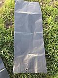 Пакети для саджанців 40*75см, фото 4