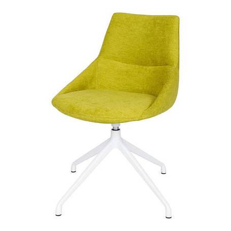 Поворотные кресла и стулья