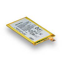 Аккумулятор Sony Z5 Compact / LIS1594ERPC