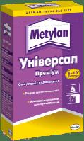 Клей для обоев METYLAN (Метилан) Универсал Премиум 250 г Henkel