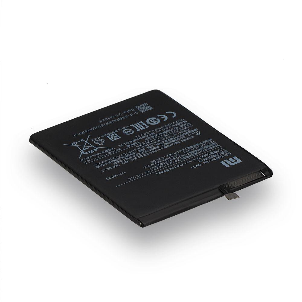 Аккумулятор Xiaomi BM3J / Mi8 Lite