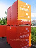 Пеноблок в Чернигове, фото 6