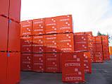 Пеноблок в Чернигове, фото 9