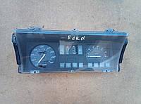 Щиток приборів Ford Fiesta MK2 1983 р.  84FB-10841-CD