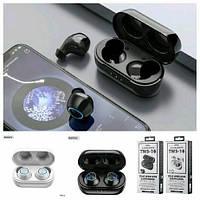 Bluetooth наушники и гарнитуры  Remax TWS-16