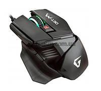 Мышь игровая Gemix W-130