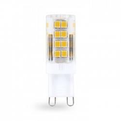 Світлодіодні лампи G9