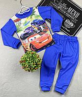 Детская пижама Маквин, фото 1