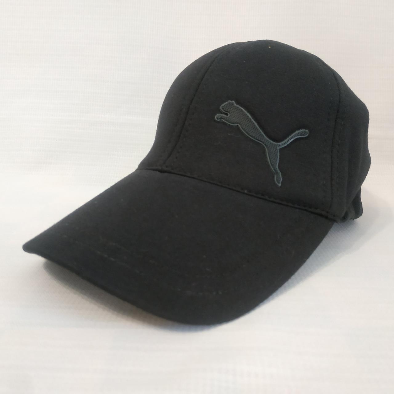 Бейсболка(кепка) Puma