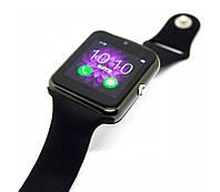 Умные смарт часы Smart watch Q7 SP 2502С с sim картой