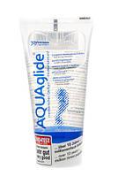 Интимный гель на водной основе Aquaglide 50 ml