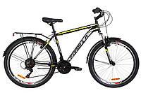 🚲Горно-городской стальной велосипед Formula MAGNUM AM; рама 19; колеса 26, фото 1