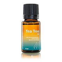Tea Tree Oil Маслo чайного дерева антибактериальное