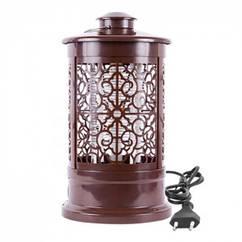 Инсектицидная лампа Восточная Biogrod 3W